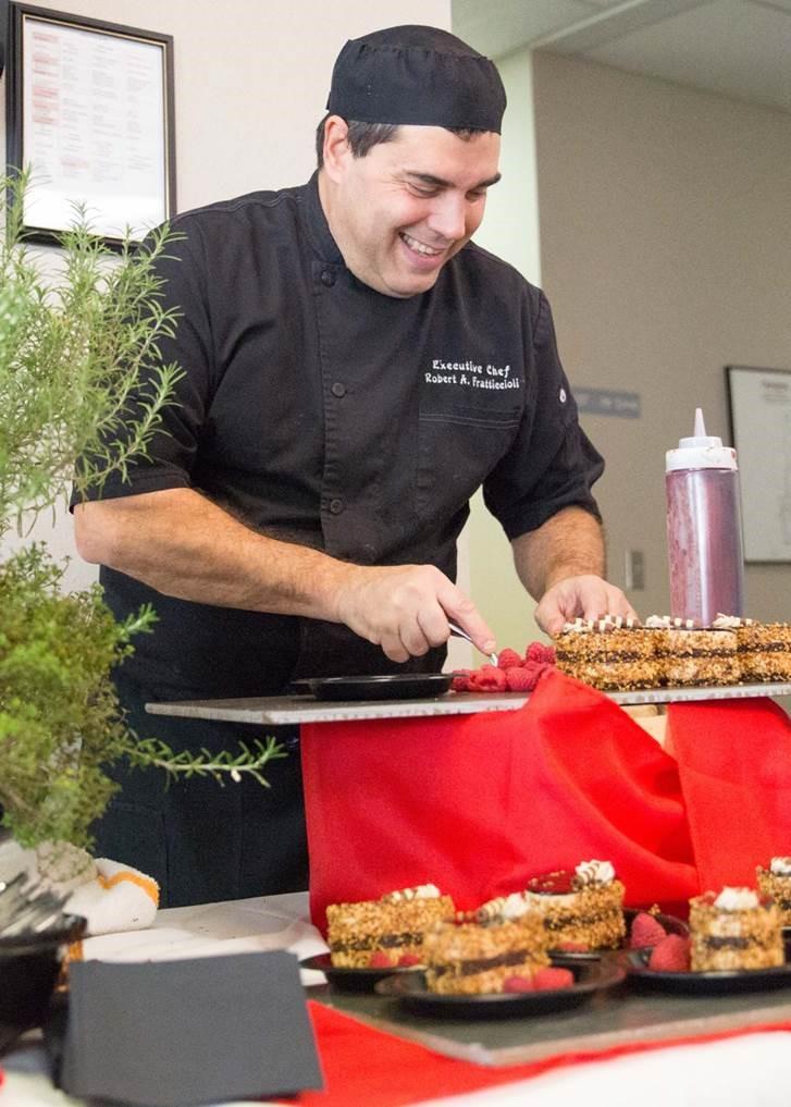 chef_bob