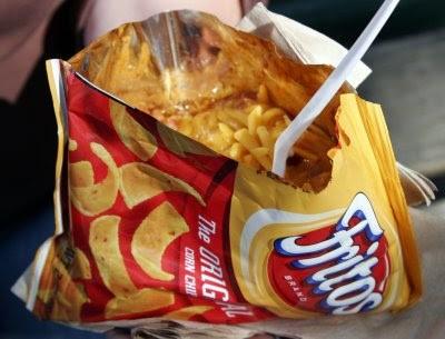 frito_chili